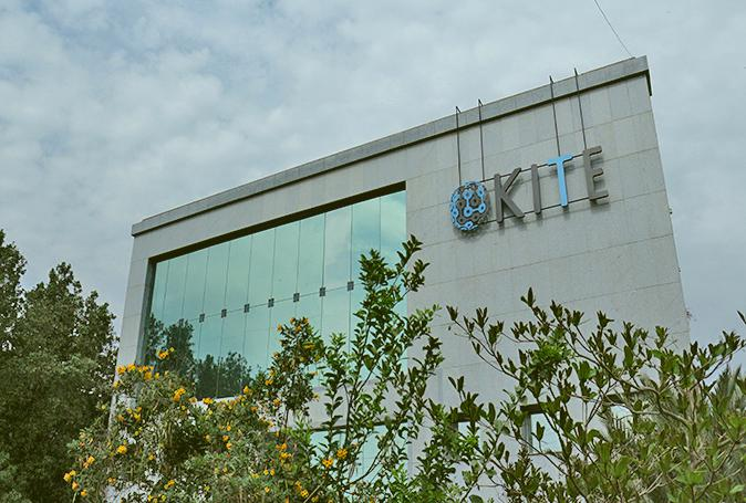 Kite Karachi Institute Of Technology And Entrepreneurship